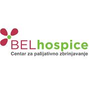 BELhospice logo