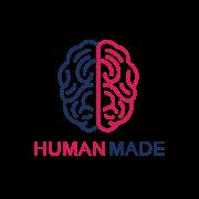 Human-made