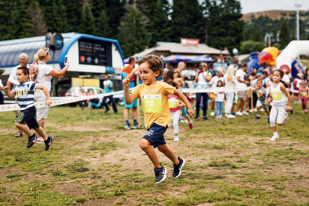 Trail race kids 2020_06