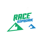 Logo 180 x 180