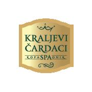 Cardaci