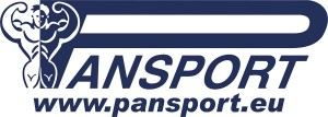 Pansport