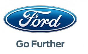 Ford - Grand Motors