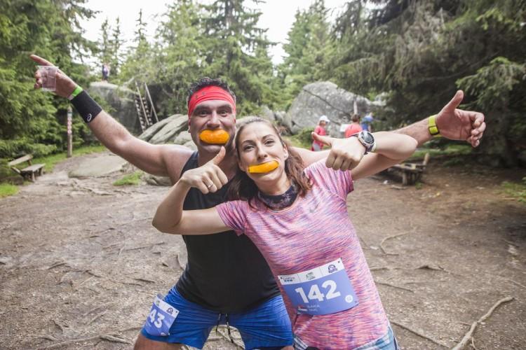 Trail race Kopaonik 7K