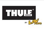 Thule Lav auto
