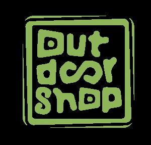 Outdoor shop